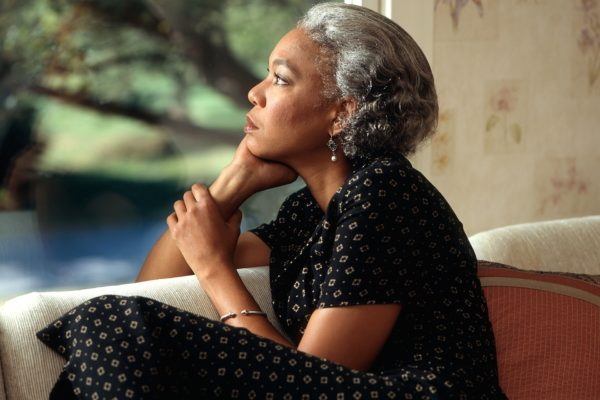 Alzheimers and Brain Health