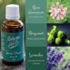Inner Peace Aroma Oil
